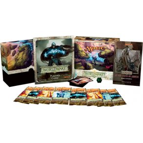 MAGIC THE GATHERING - Boosters, Displays & Fat Packs